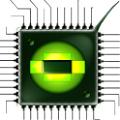 安卓手机内存优化(RAM Manager Pro)V7.0.5 汉化安卓版