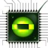安卓手机内存优化(RAM Manager Pro)