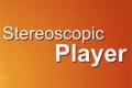 3D立体电影播放器Stereoscopic Player