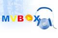 mvbox