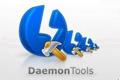 虚拟光驱(Daemon Tools Lite)