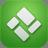 金山快盘v5.4.16.11 官方正式版