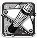 打飞机 安卓版v2.3官方版