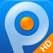 PPTV for iPad