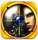 狙击职业杀手3D1.0.2 安卓版