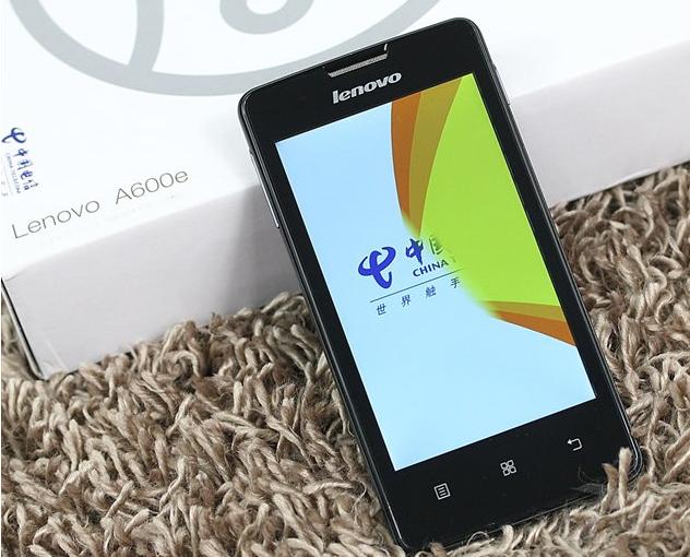 联想手机软件官网_联想A600e驱动下载-联想A710e手机驱动西西软件下载