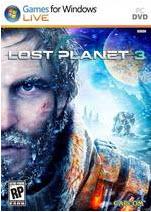 失落的星球3高清动画材质包