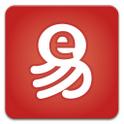 网易邮箱安卓版4.14.5 官方最新版