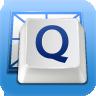 qq�入法手�C版官方正式版