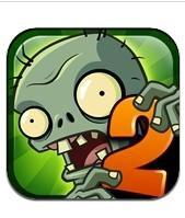 植物大战僵尸2电脑版2.8.3 官方最新版