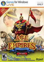 帝国时代6中文版最新版