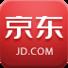 京�|��X客�舳�v4.3.1最新版