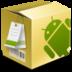 安卓市场HiMarket7.8.1.81 官方正式版