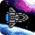 武装航天战机1.0.1 安卓版