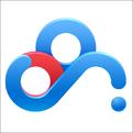 百度云安卓版v8.7.1 最新版