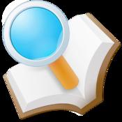 有道词典 for mac1.0.4正式版