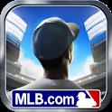 棒球特许经营v1.22.1 安卓版