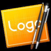 Logoist for mac