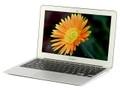 Mac Book Air 2013 数据卡通用驱动