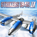 打击者1945打飞机加强版1.1.1