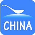 中华浏览器电脑版