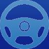 驾考助手v2.2 官方安卓版