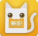 兼职猫安卓版