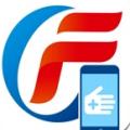 广发证券手机开户软件官方版