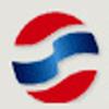 国盛证券手机交易软件
