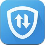 360流量卫士 for Androidv2.6.3.1012 官方版