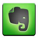 印象笔记mac版v6.13.3 官方中