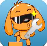 游戏狗手游助手3.3.1 官方安卓版