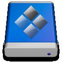 Mac对NTFS磁盘进行读写权限SL-NTFS2.0.4 官
