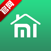米家米兔智能故事机app