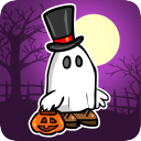 万圣节 halloweeen!v1.0.1 安卓版