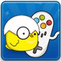 小鸡模拟器电脑版v0.0.19 官方最新版