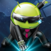 Droid4X安卓模�M器