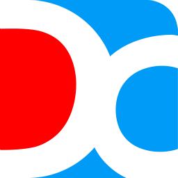 海马玩模拟器Droid4X mac版