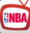 百事通NBA直播安卓版2.2 最新版