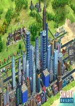 模拟城市建造电脑版