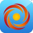 日照银行app