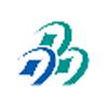 南昌银行手机银行安卓版(江西银行)
