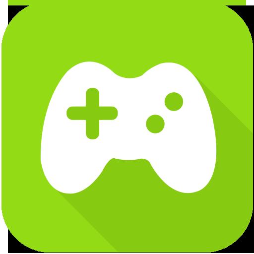 安卓游戏盒3.0 最新版
