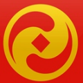 东营银行手机银行安卓版