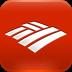 美国银行6.5.0 安卓最新版