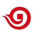 潍坊银行网银助手