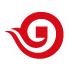 潍坊银行安全控件