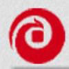 无锡农商银行网银安全控件