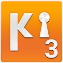 Samsung kies3(三星PC套件)