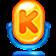 酷我K歌v3.2.0.6官方最新版